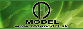https://www.afd-model.sk/