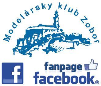 FB stranka MK Zobor